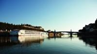 Mit A-ROSA Rhône Intensive erleben
