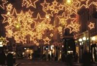 Weihnachten auf der A-ROSA Kreuzfahrt