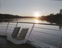 A-ROSA Main Romantik Flusskreuzfahrt