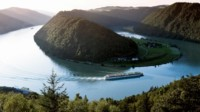 A-ROSA Donau Höhepunkte & Erlebnis