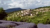 A-ROSA Rhône Route Classique durch Südfrankreich