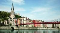 A-ROSA Einzelkabinen Rhône/Saône