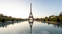 A-ROSA Seine Intensive mit Paris