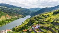A-ROSA Douro Flusskreuzfahrten Portugal A-ROSA ALVA