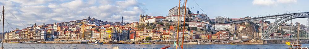 A-ROSA Einzelkabinen Douro in Portugal