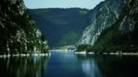 A-ROSA Donau & Katarakten