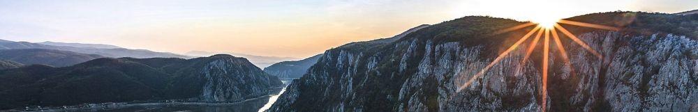 A-ROSA Donau<br/> & Katarakten