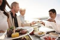 A-ROSA Special Gourmet & Genuss