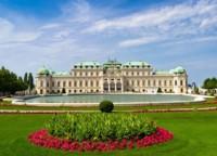 A-ROSA Donau Klassiker ab Wien