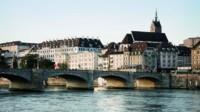 A-ROSA Silvesterreisen Kreuzfahrt Donau, Rhein & Seine