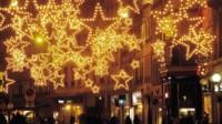 A-ROSA Rhein Weihnachtsmärkte im Advent