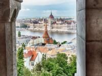 A-ROSA Donau Klassiker ab Passau