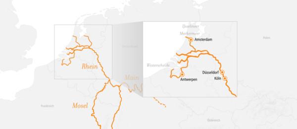 Rhein Metropolen 2022