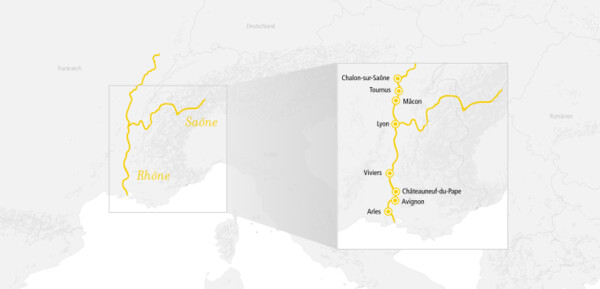 Rhône Route Classique 2022